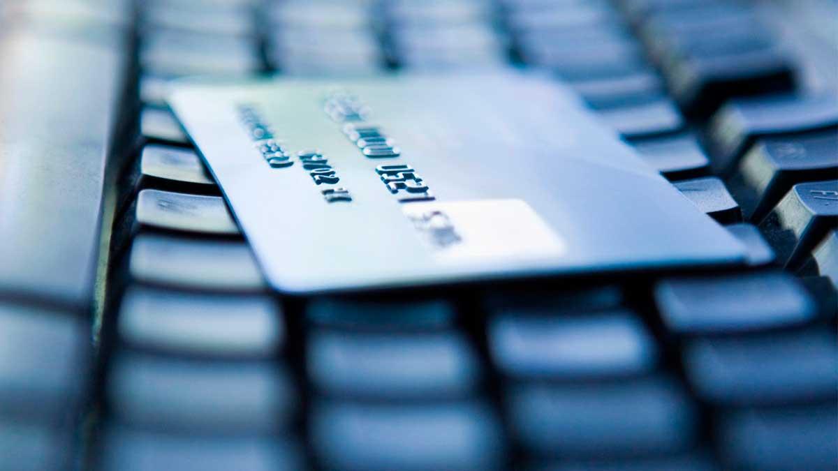 CAPECE: comercio electrónico es mucho más que sólo delivery por aplicativos