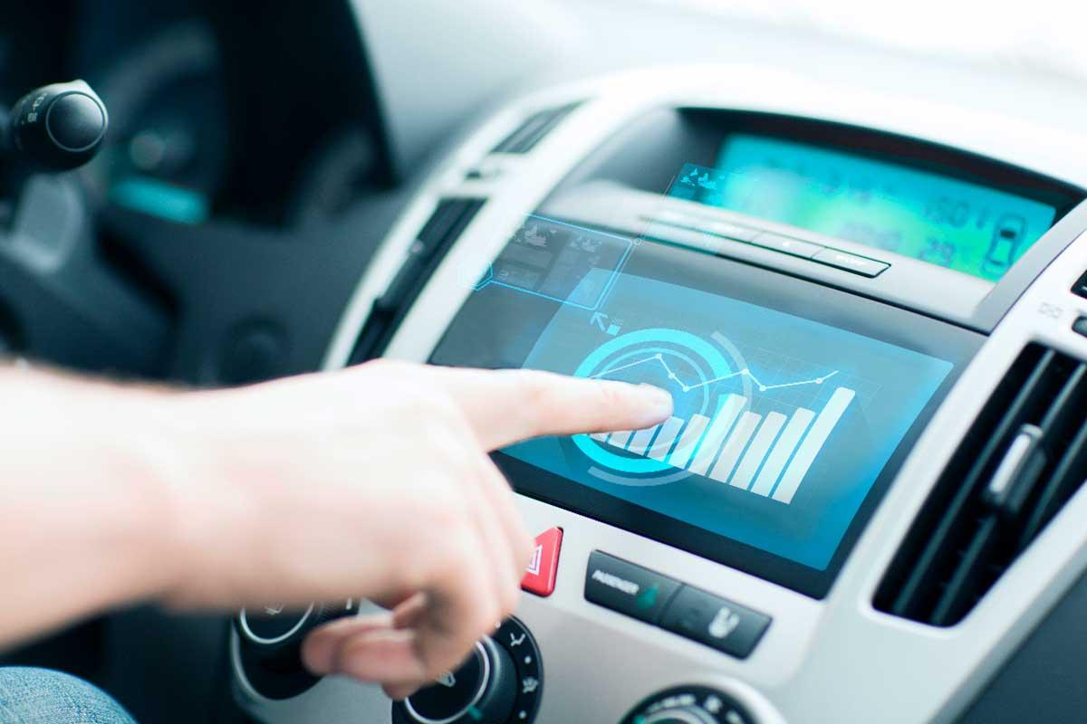 Cinco tendencias tecnológicas que cambiarían el futuro de las organizaciones en 2020