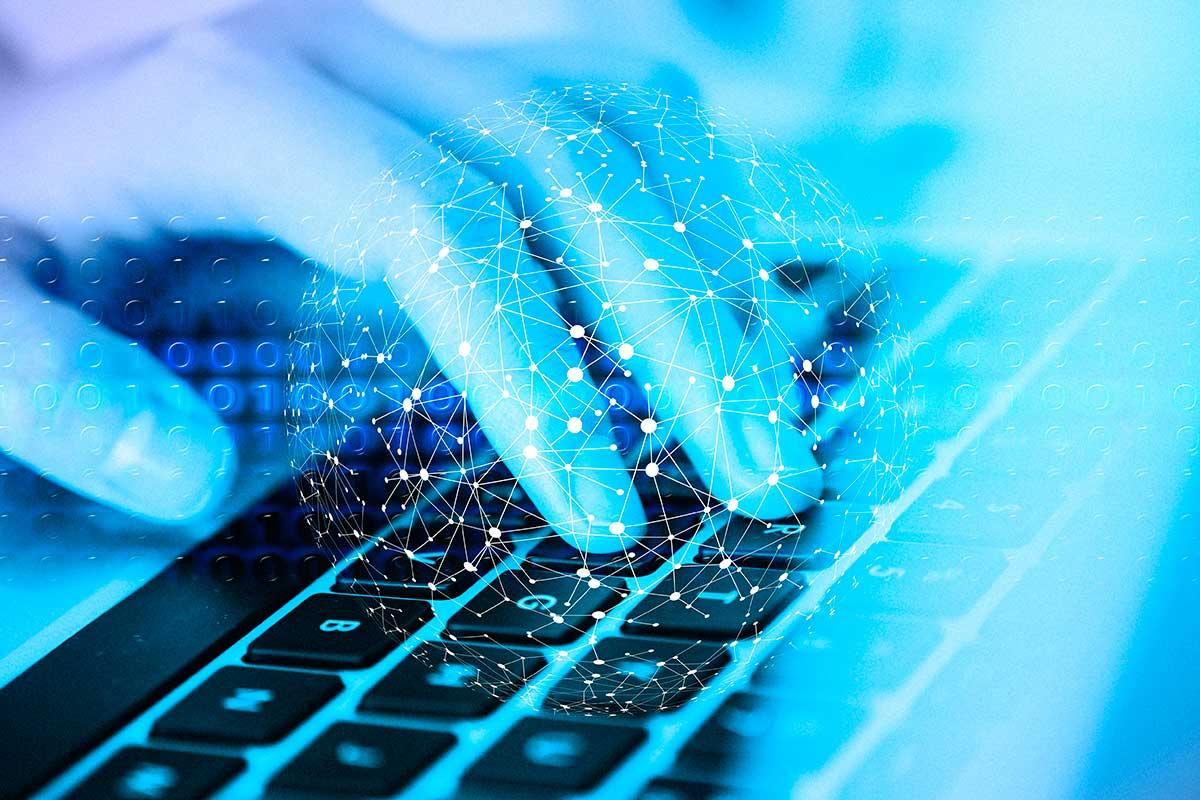 CloudHive de Hillstone Networks es reconocida en la Guía de Mercado de Gartner