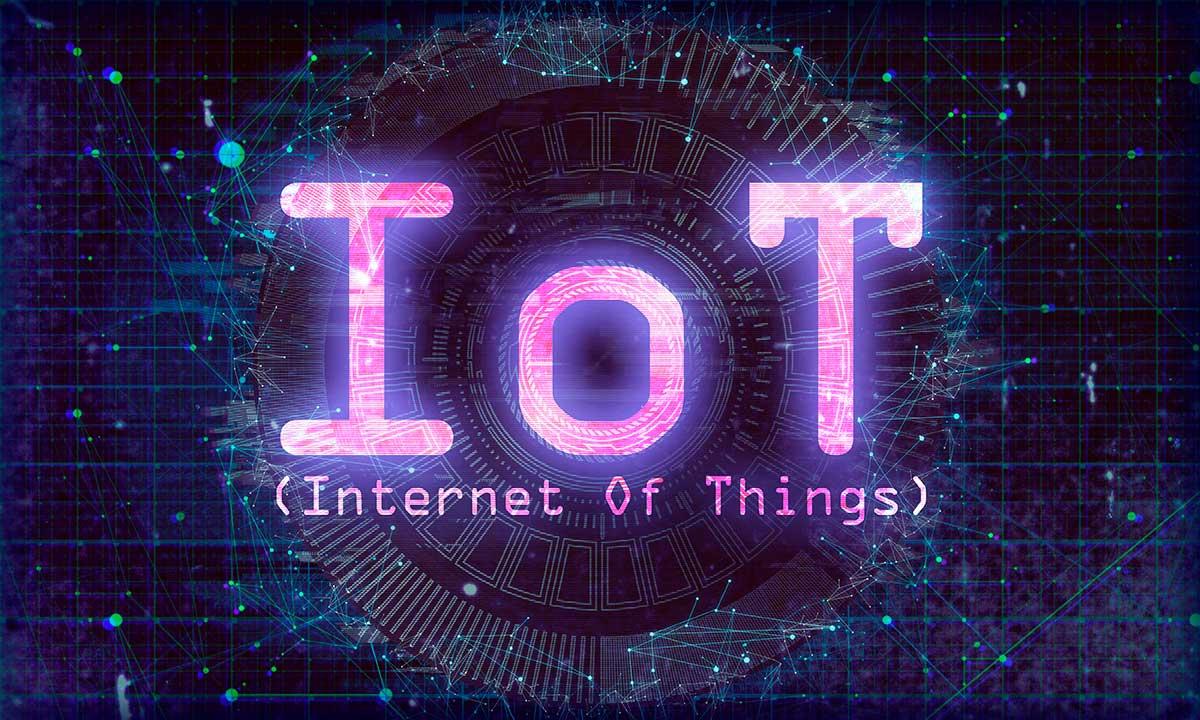 El IoT comienza a tener más relevancia en América Latina