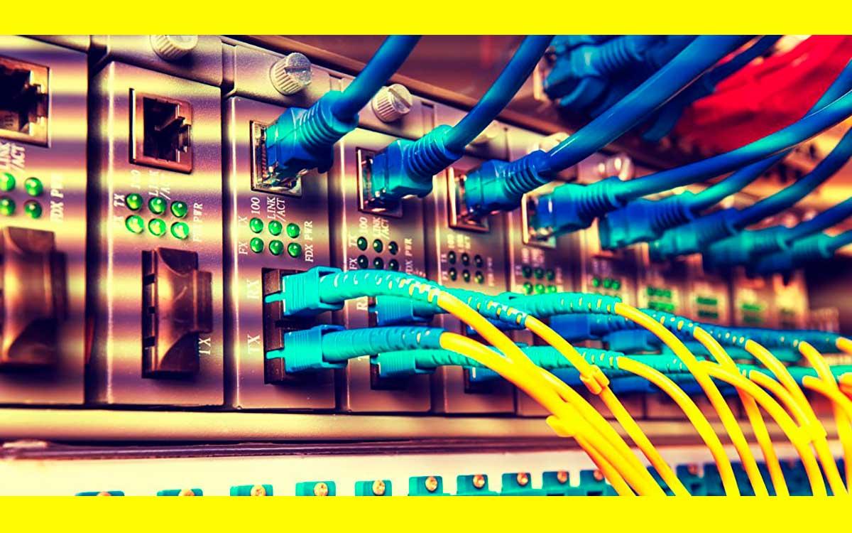 Furukawa presenta Furukawa Connectivity System su nueva línea de Sistemas de Conectividad