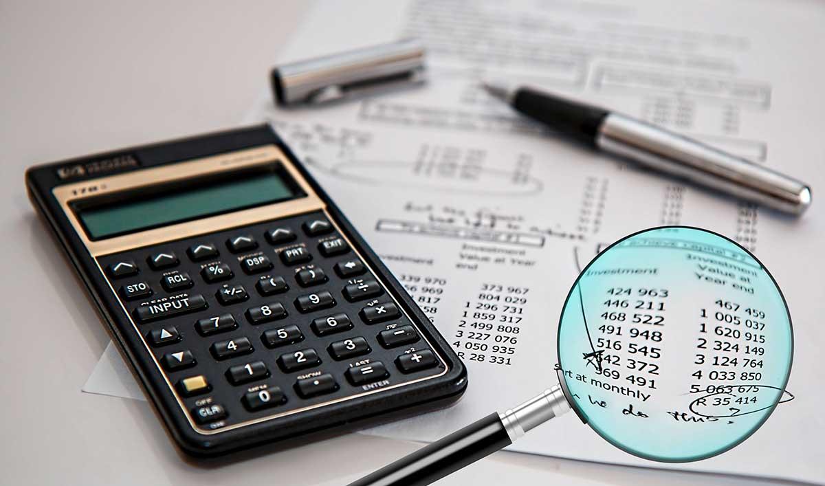 La tentación del fraude contable