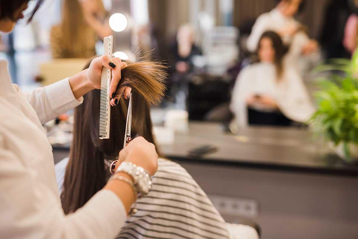 L'Oréal apoya a profesionales del estilismo con cursos gratuitos online