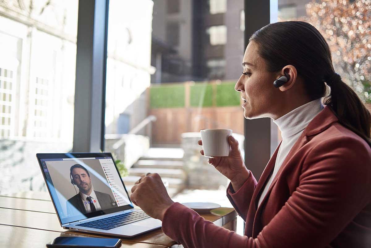 Microsoft Teams alcanza más de 75 millones de usuarios activos al día
