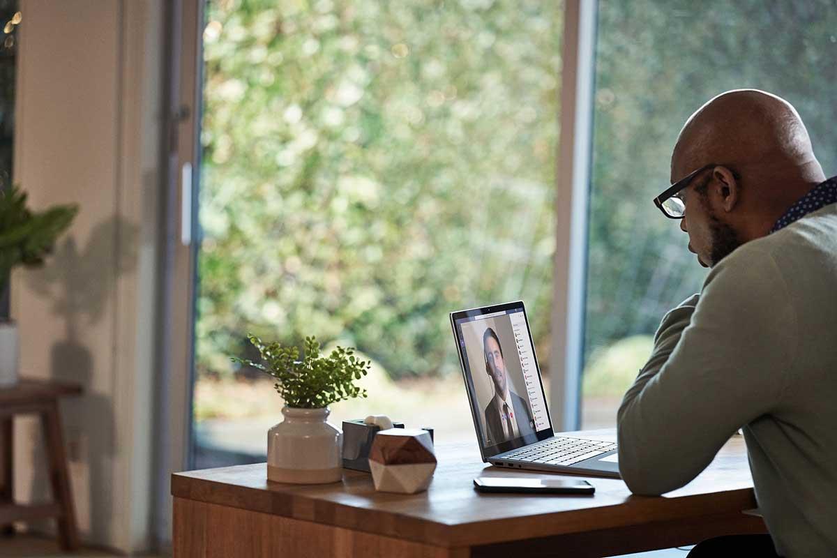 Microsoft y Eidos lanzan programa gratuito de capacitación remota