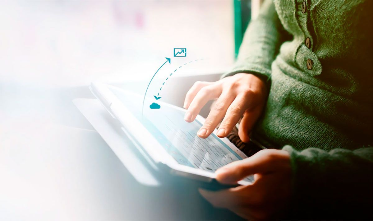 Nueve recomendaciones a tener cuenta para crear la plataforma ideal para tu negocio