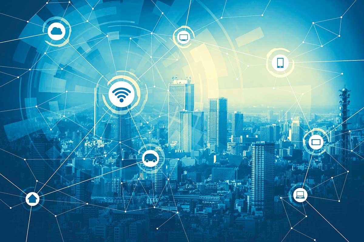 Preparándonos para una transformación digital acelerada con Get To Know Panduit Online Summit