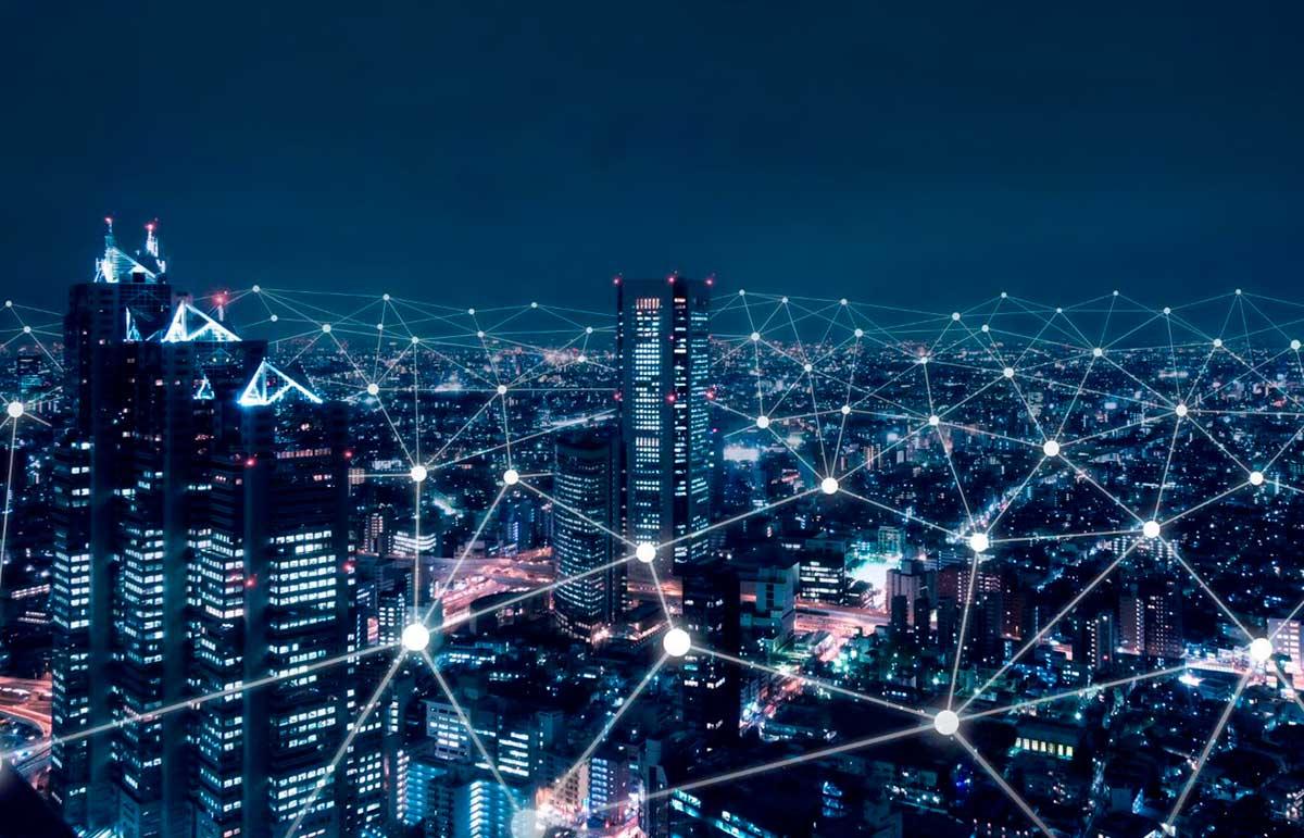 Redes PON y su impacto del uso de conectores en su construcción