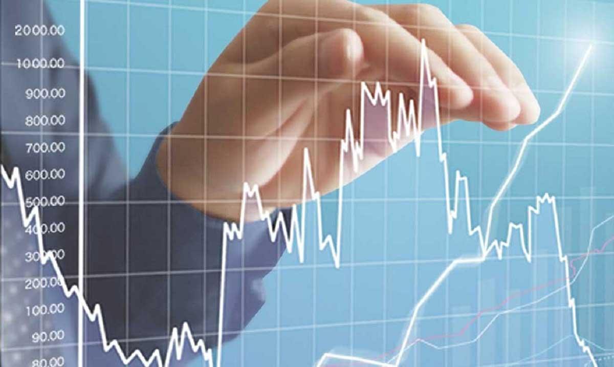 SAP impulsa la toma de decisiones inteligentes en este escenario de crisis