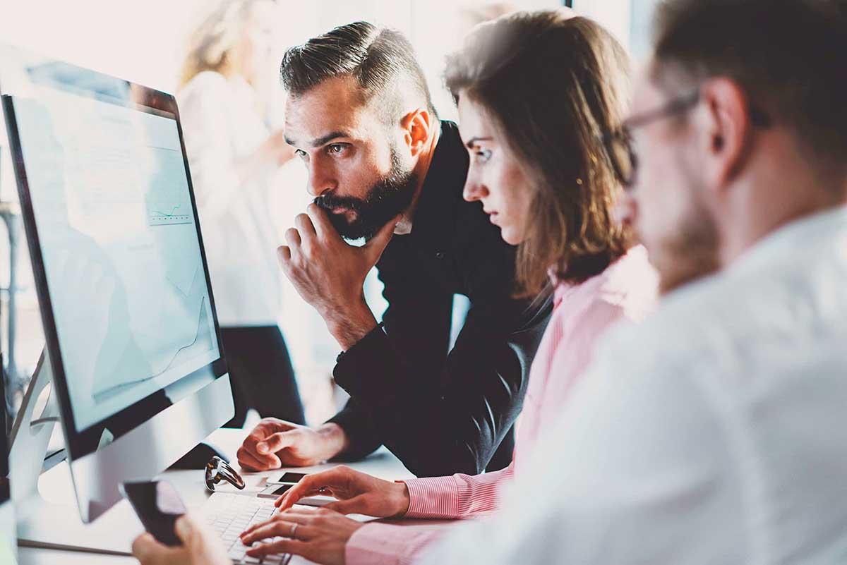 SAP Labs Latinoamérica selecciona startups para programa anual de mentoría
