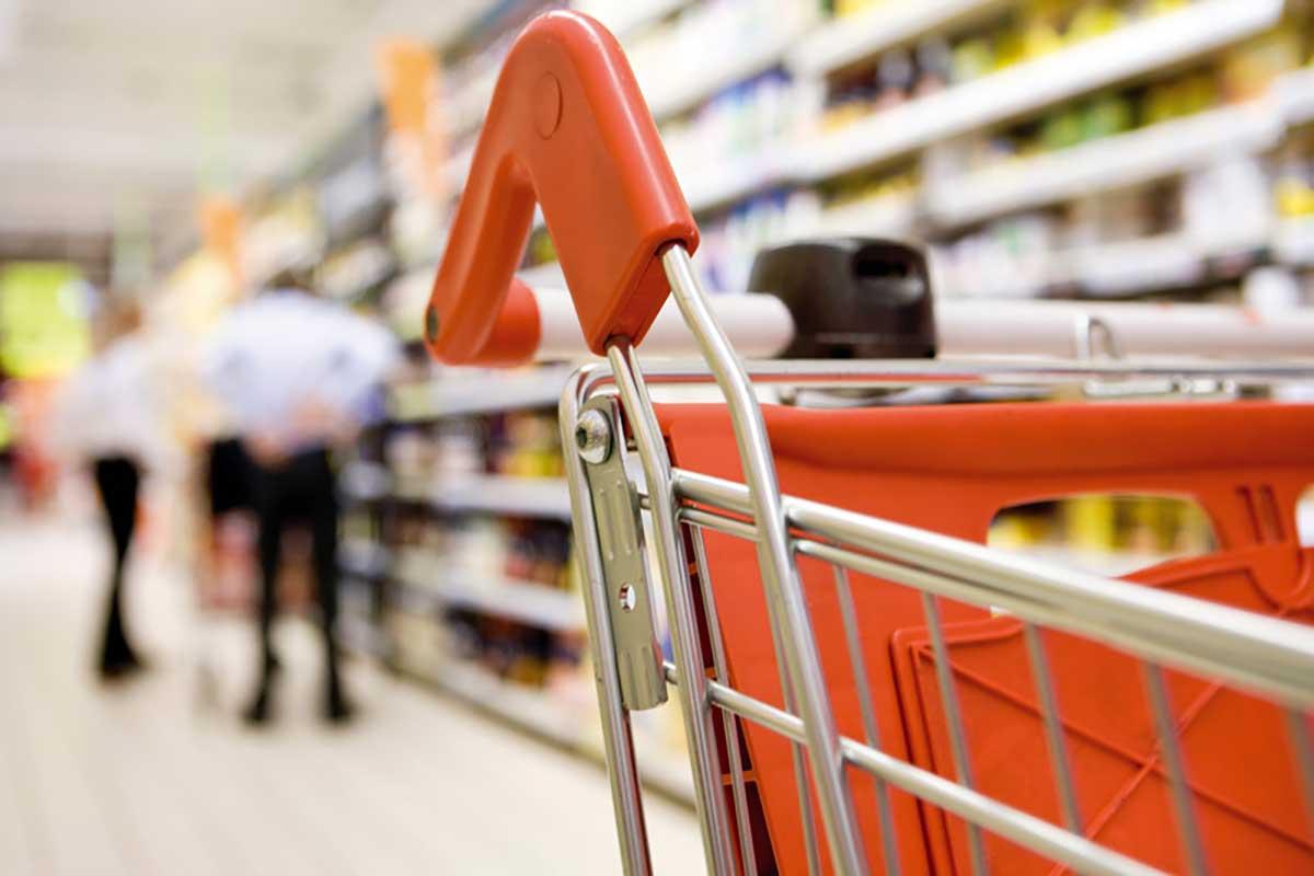 Tres tendencias que marcarán la cadena de suministros a nivel global