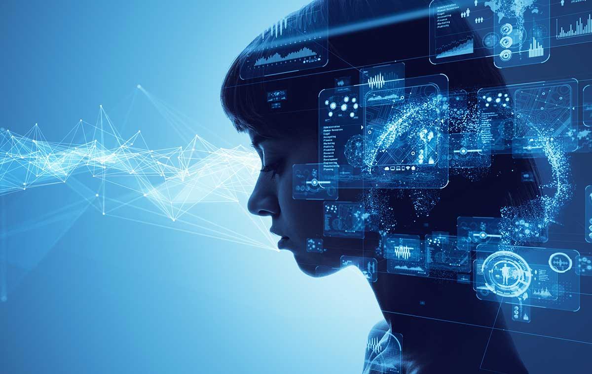 UTEC propone combatir el COVID-19 usando inteligencia artificial