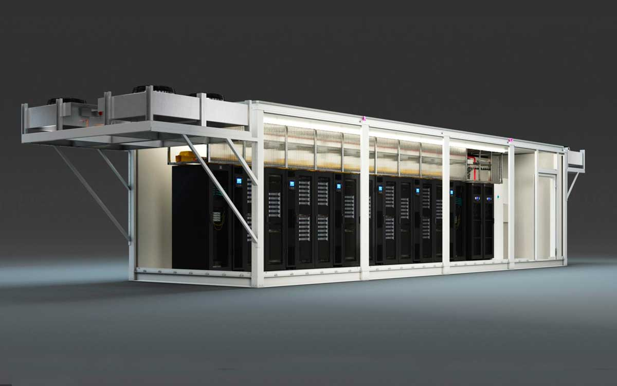 7 consejos para la seguridad de los técnicos de servicio y el funcionamiento de los centros de datos
