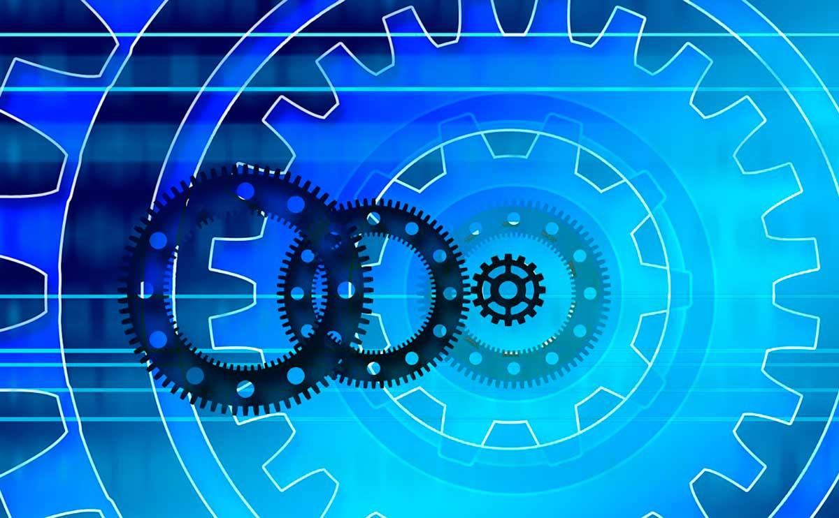 7 Consideraciones actuales para monitorear el borde de su red