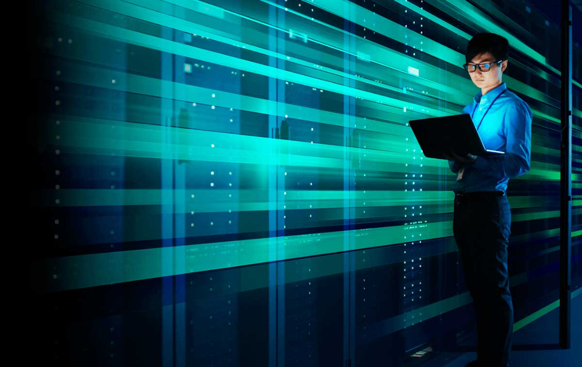 CenturyLink se suma al aporte por la transformación digital del país