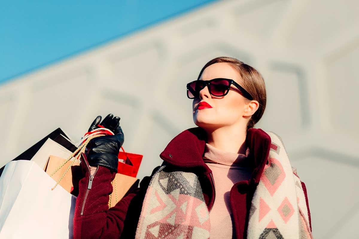Cinco pasos para optimizar la rentabilidad y venta online de tu negocio