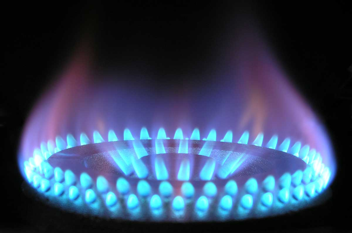 Covid 19: Retos para las empresas de gas de cara al futuro
