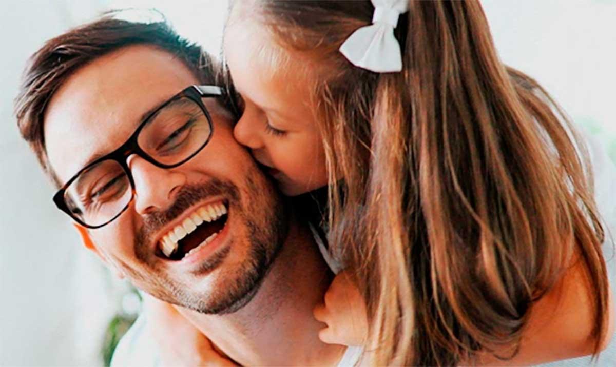 Día del Padre: sorprende a papá con el regalo perfecto