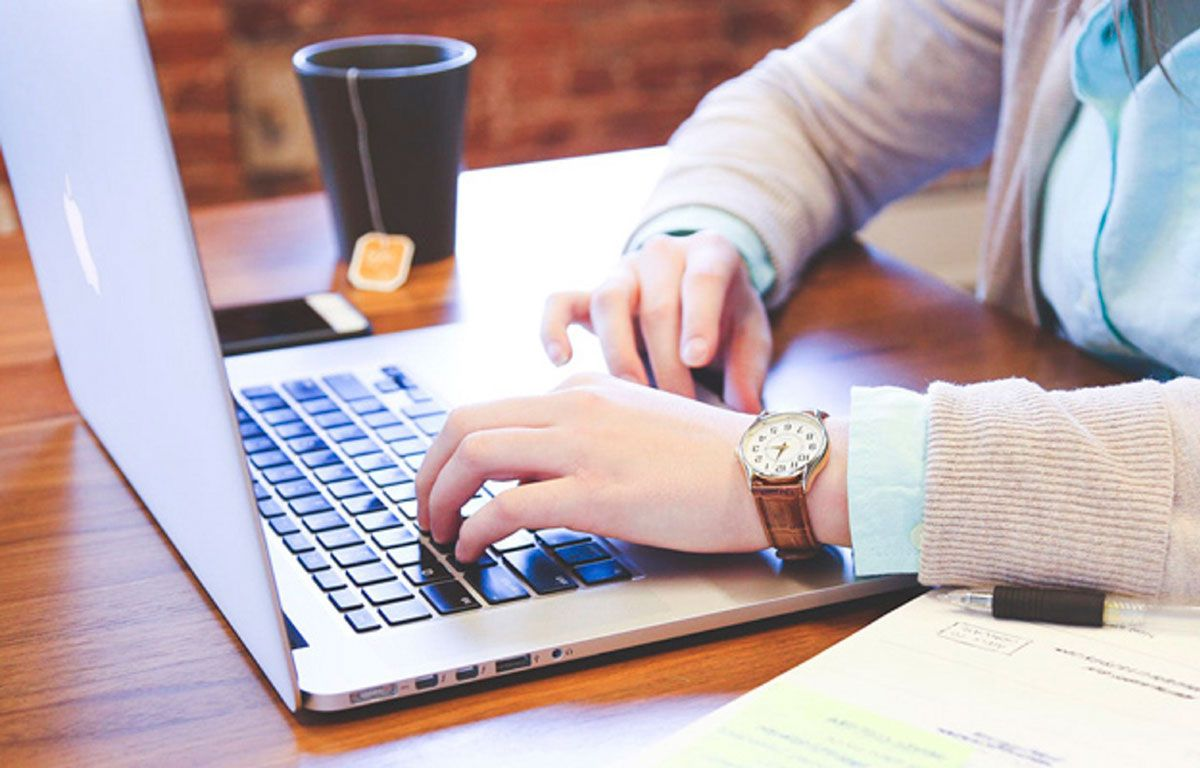 EDUCAMP Virtual 2020 capacitará gratuitamente a docentes