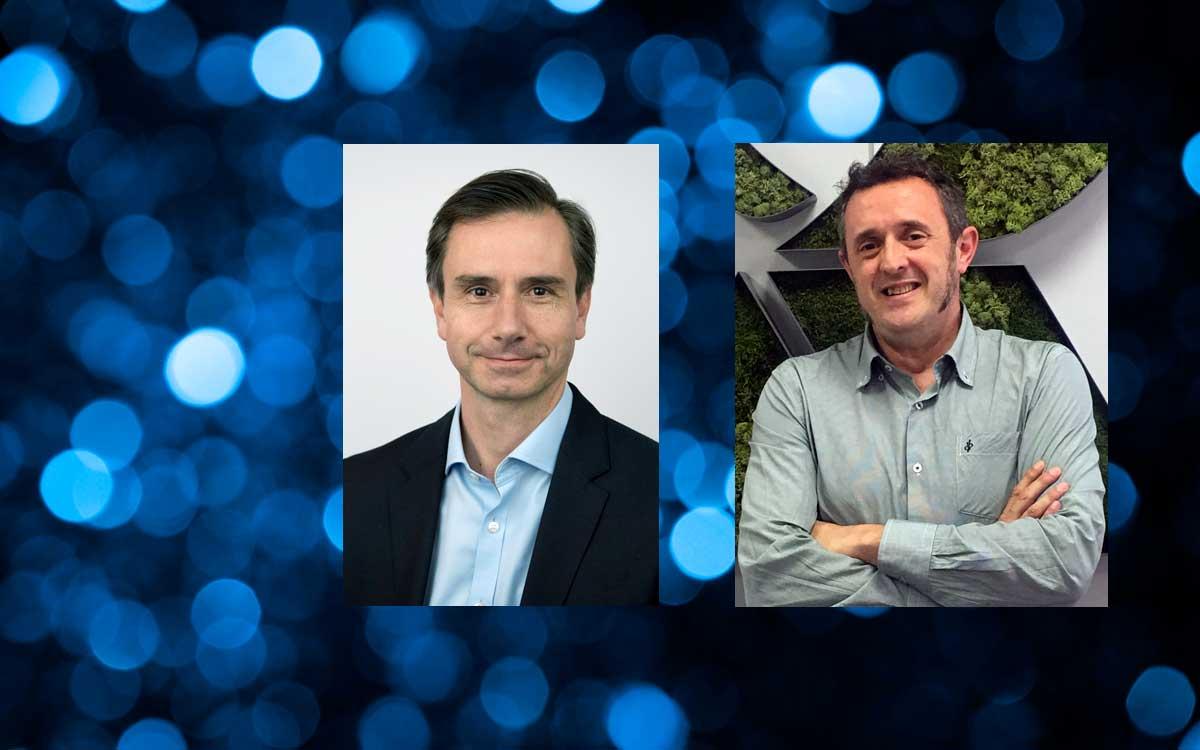 Exclusive Networks y Proofpoint potencian el acceso remoto seguro