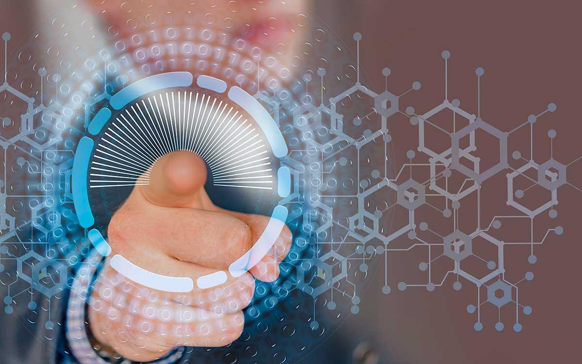 Hillstone Networks sBDS reconocida en la Guía de Mercado de Gartner 2020
