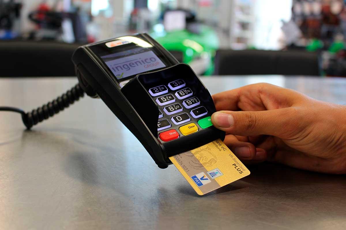 Mastercard ayuda a las pequeñas y medianas empresas a lidiar con la pandemia