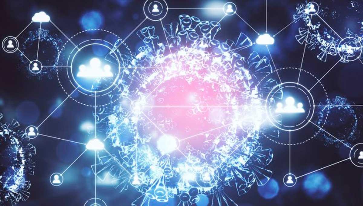 Netskope y VMware colaboran para mejorar el establecimiento y la seguridad de los trabajadores remotos