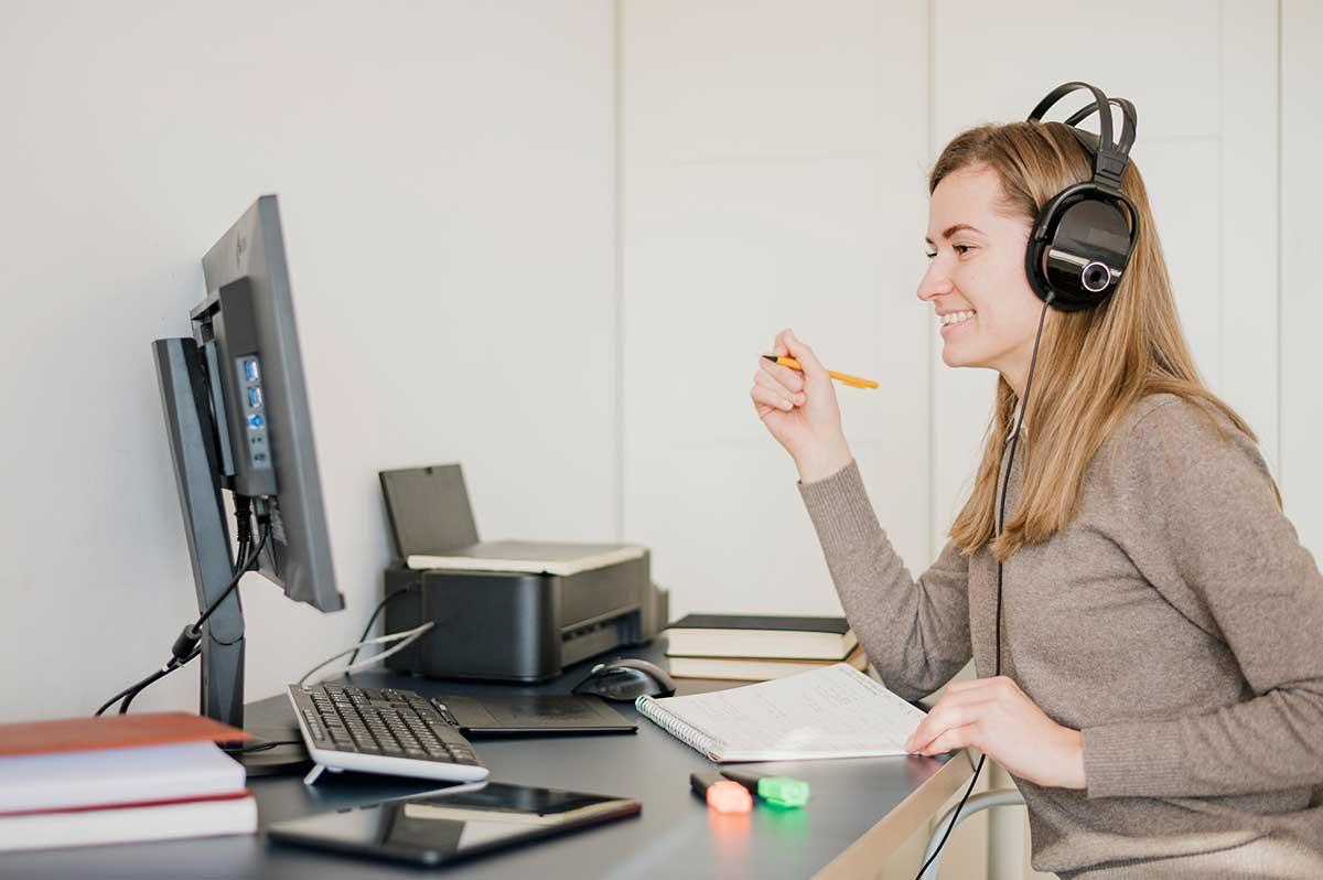 ONG Prolabor lanza programa virtual de alfabetización digital para personas de bajos recursos económicos
