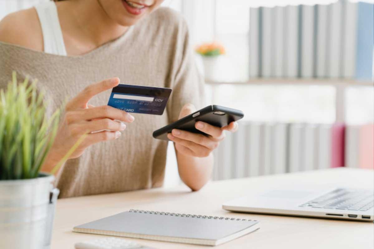 Operadores Logísticos y Sello de Confianza Online garantizarán el cumplimiento en envíos