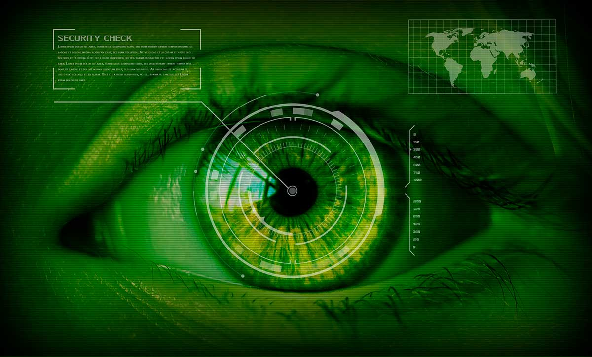 Optical Networks es reconocida por Fortinet