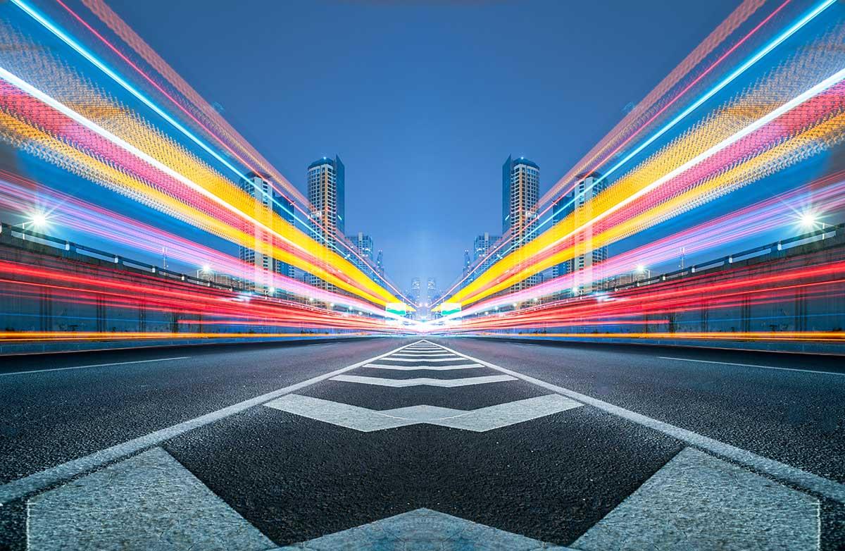 Optical Networks lanza ULTRA servicio premium de 1GB fijo para el Hogar
