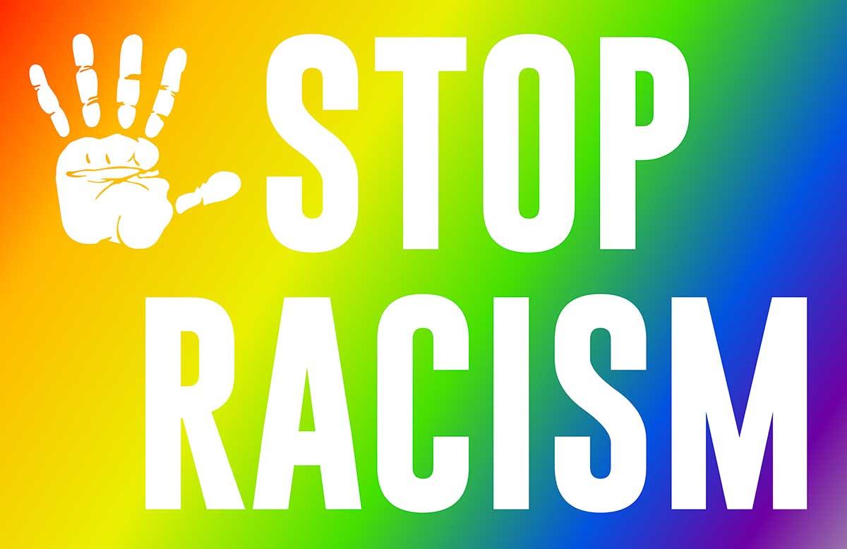 PayPal asigna ingentes recursos para abordar delicado tema de la injusticia racial sistémica