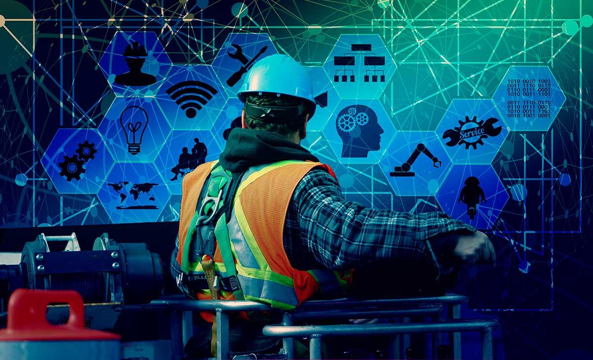 SAP aborda con innovación grandes desafíos en tiempos de pandemia