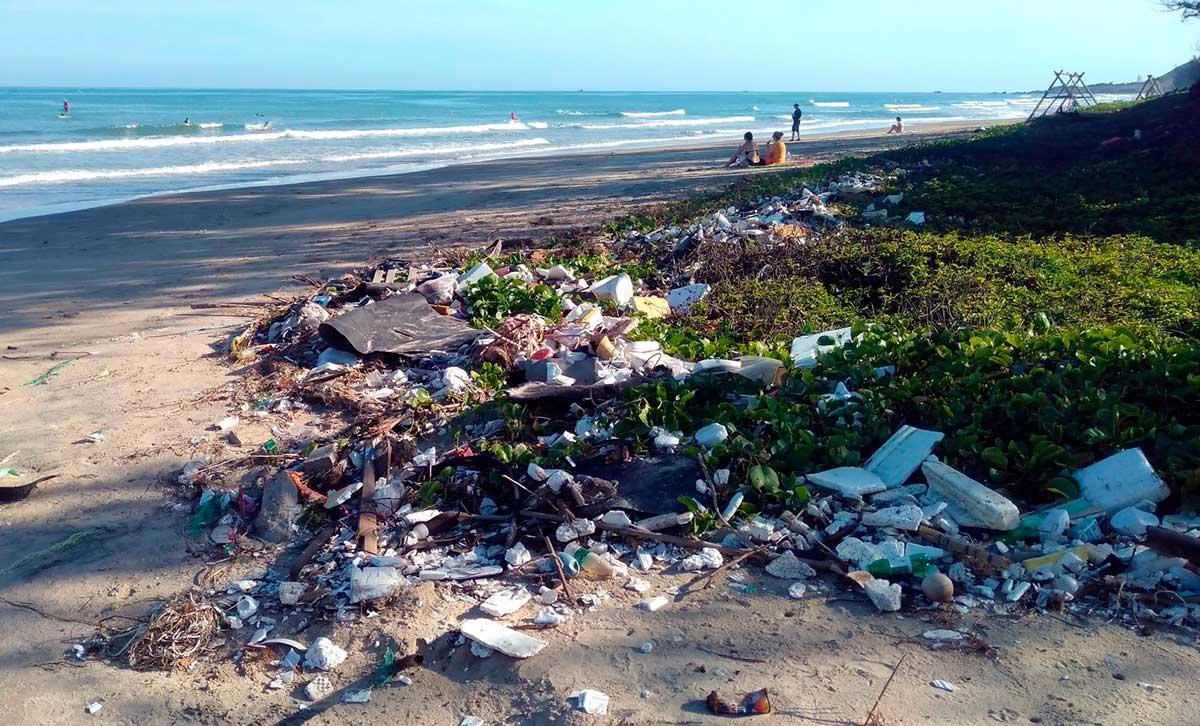 Signify tiene por objetivo eliminar el plástico en todos sus empaques de consumo