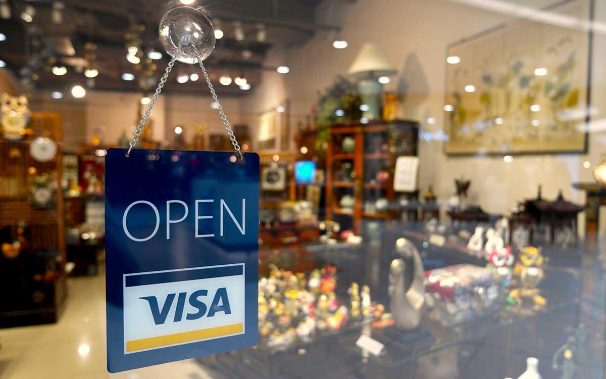 Visa y TerraPay se asocian para impulsar la interoperabilidad de pagos en tiempo real