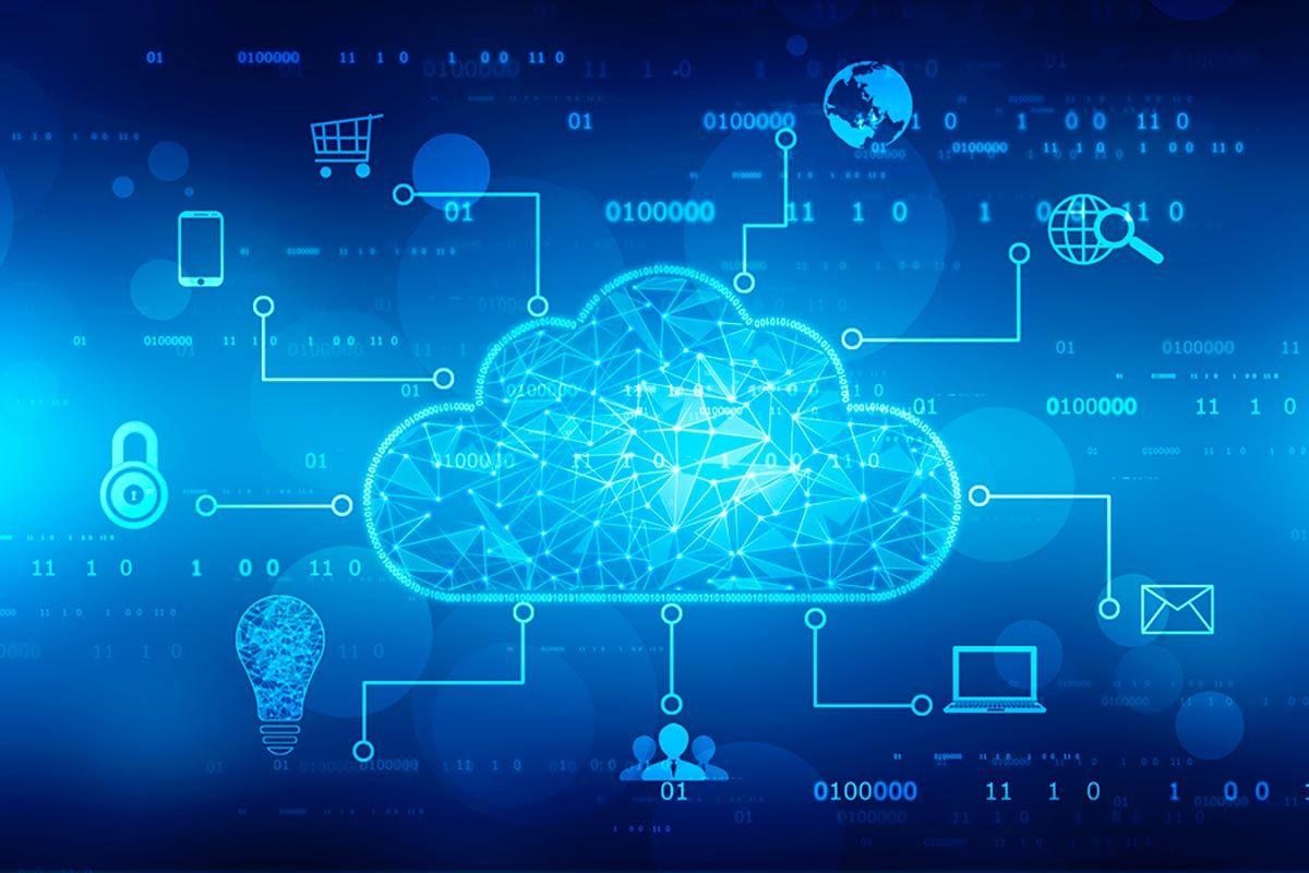 Ciberseguridad: El papel de la tecnología frente a los desafíos empresariales post pandemia