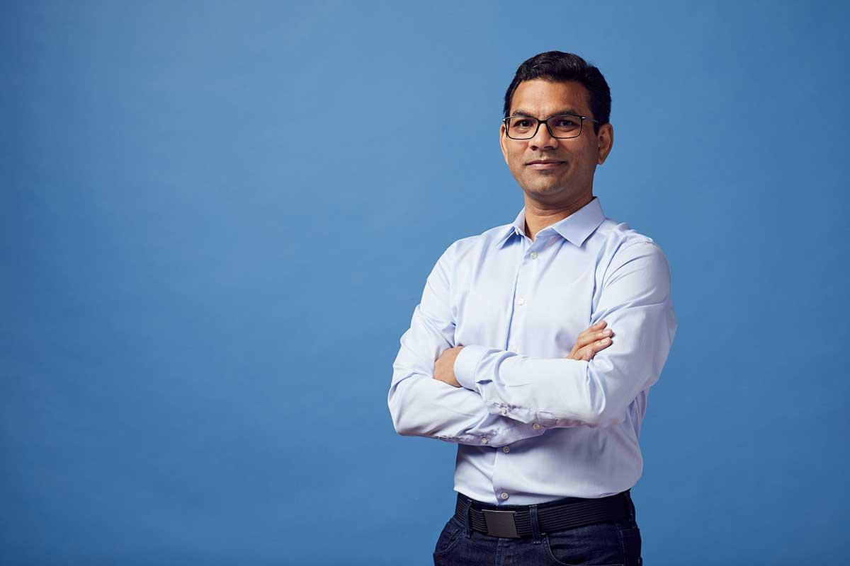 Cómo la Inteligencia Artificial y Machine Learning están transformando el ecosistema Fintech