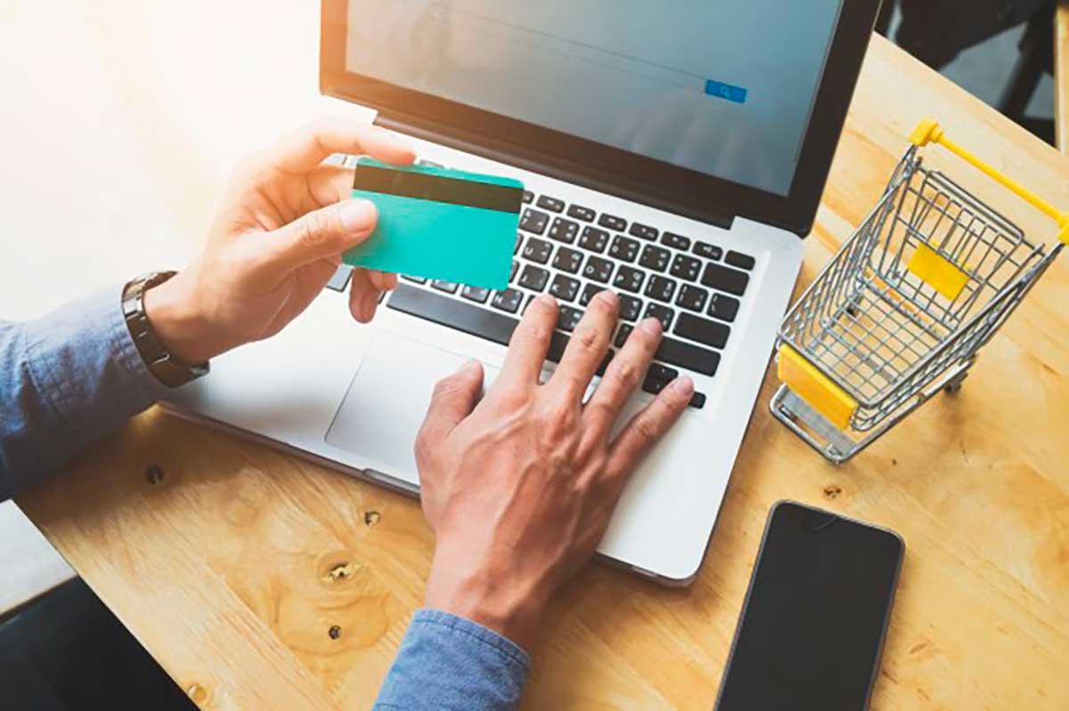 Crecimiento del comercio electrónico en peligro por la ciberdelincuencia