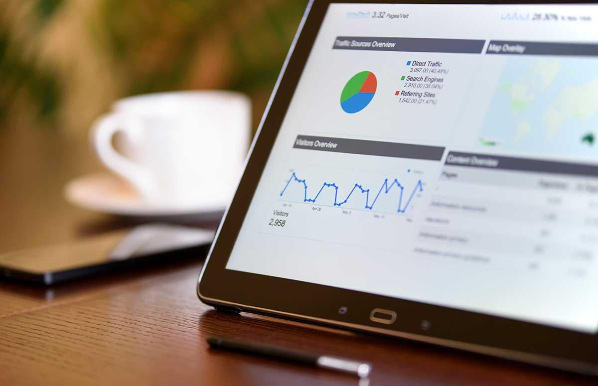 Crehana brinda 4 consejos para adaptar diversas estrategias a los negocios