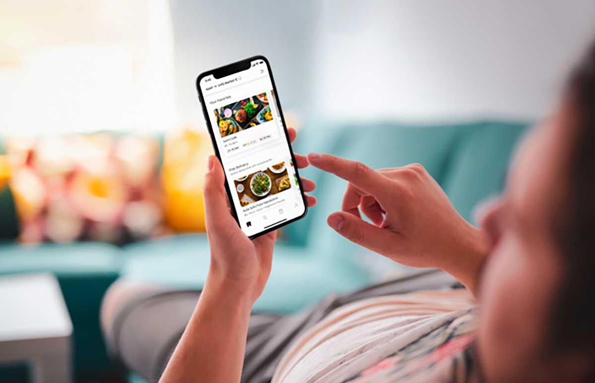 DondeKomer.pe permite digitalizar los negocios gastronómicos