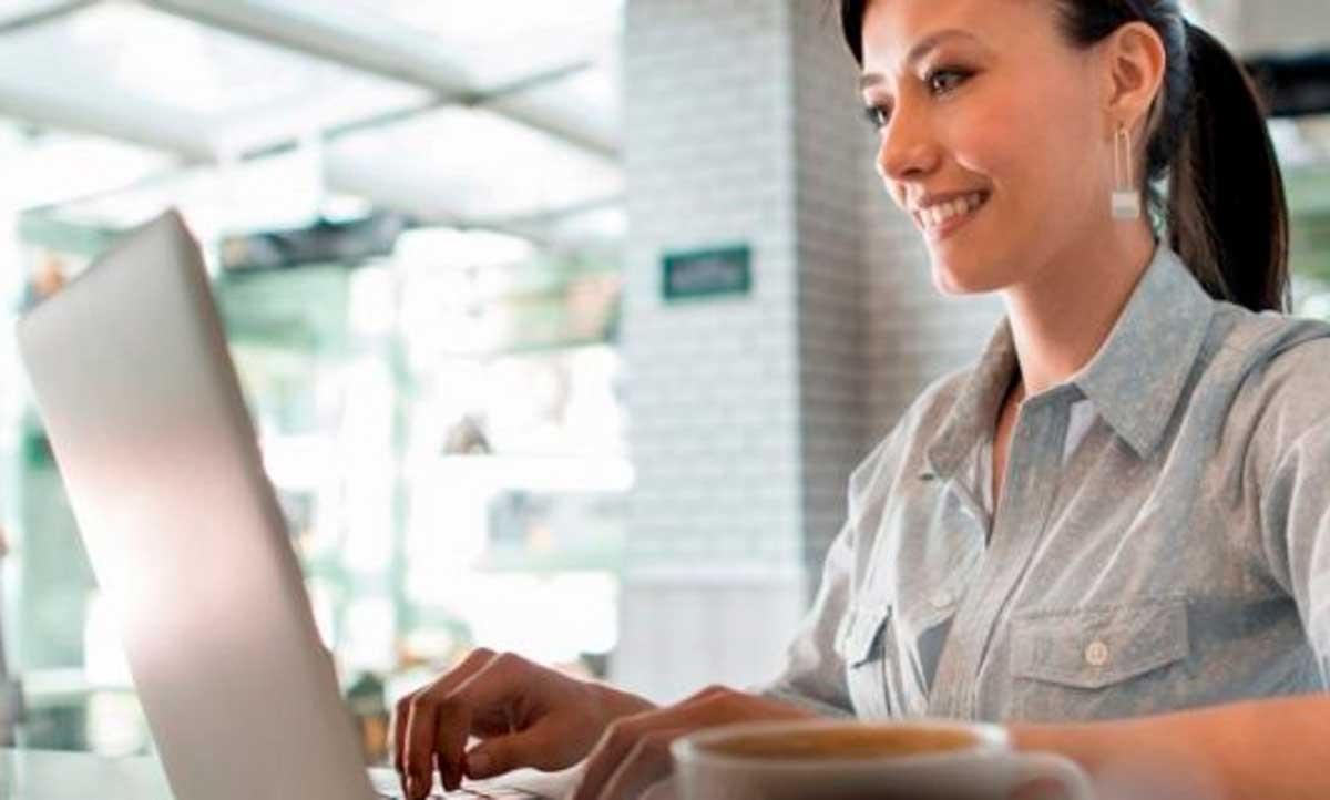 IDC nombra a SAP líder en soluciones ERP