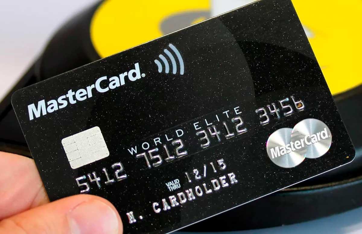Mastercard y Microsoft trabajarán juntos para acelerar la innovación en el comercio digital