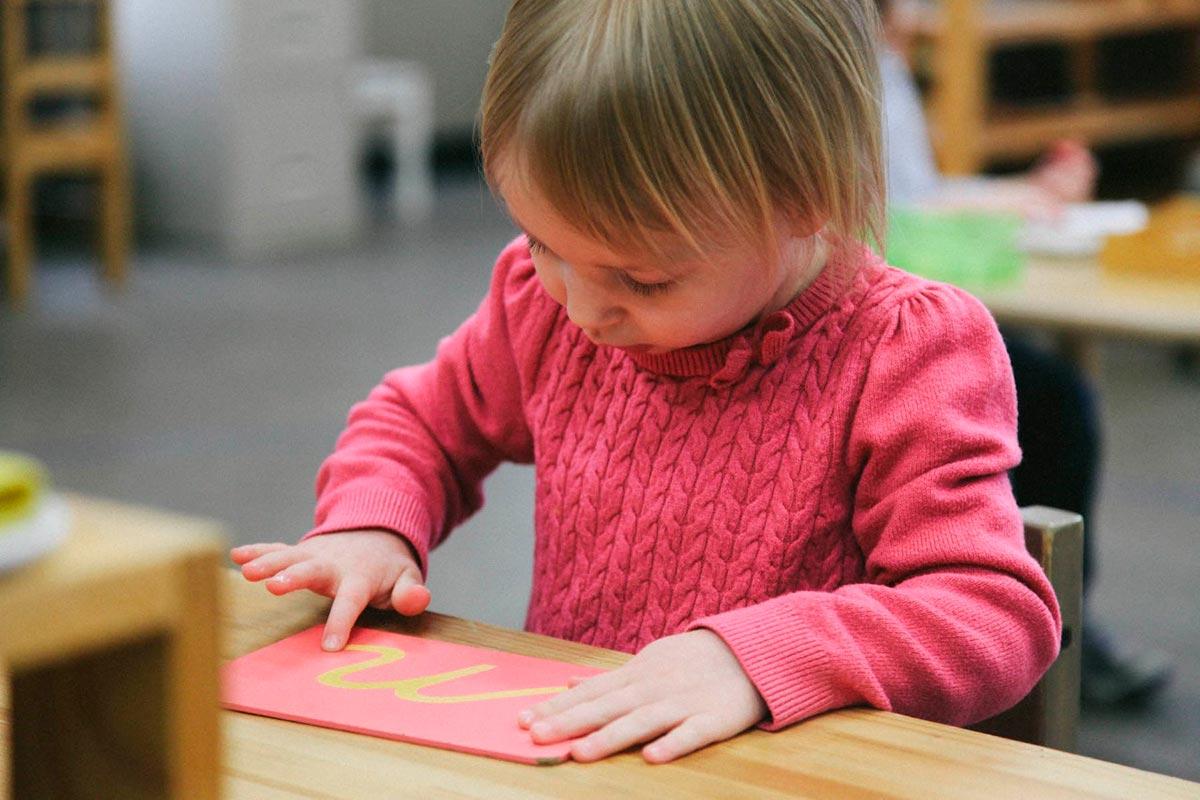 Montessori Association Perú realiza con éxito su iniciativa LEMO