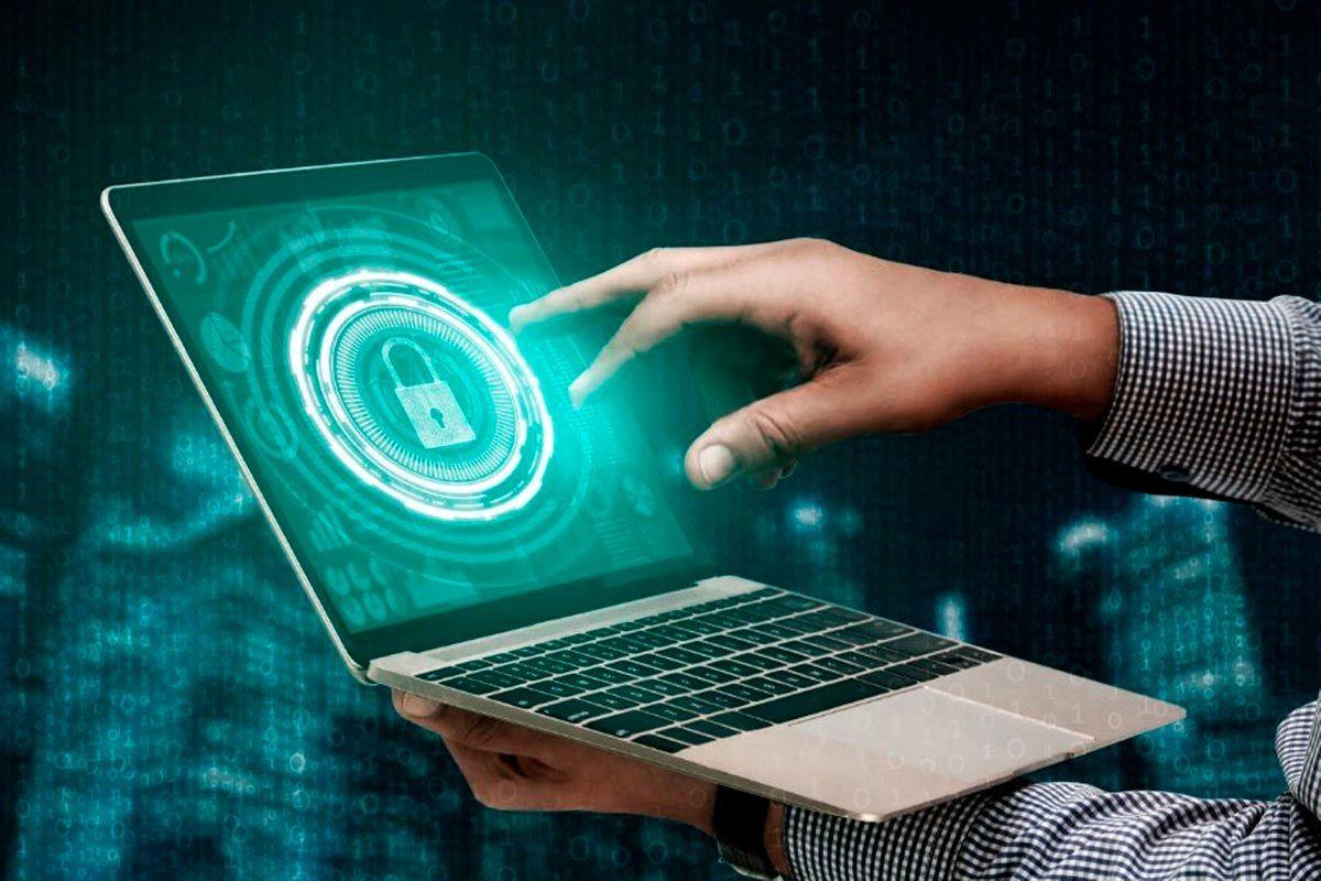 Pandemia: ¿Cuáles son los sectores más propensos a sufrir un ciberataque?