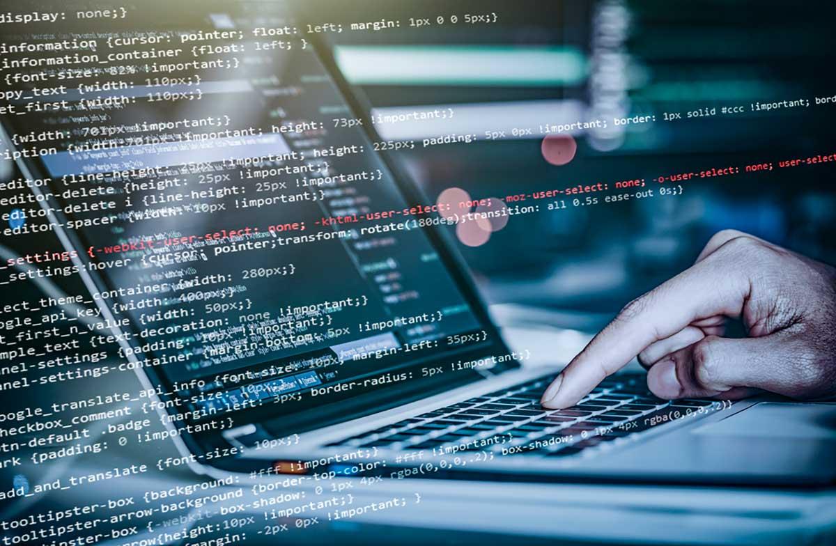 Stormshield muestra a las empresas como diseñar una cultura de ciberseguridad resiliente