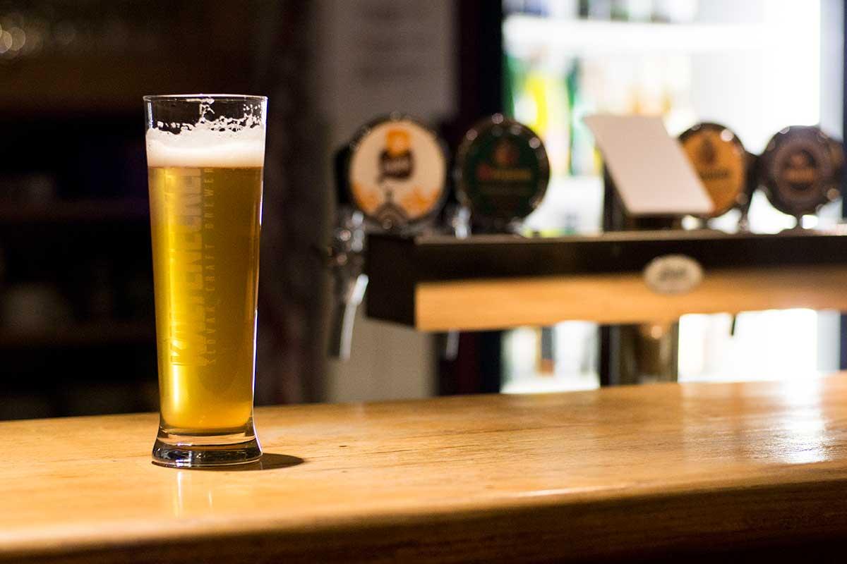 Unidos en la Mesa y Backus provee nueva solución tecnológica a restaurantes y bares a Nivel Nacional