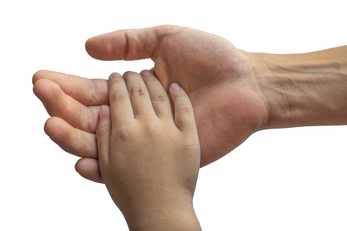 4 ideas para pasar un día del niño inolvidable