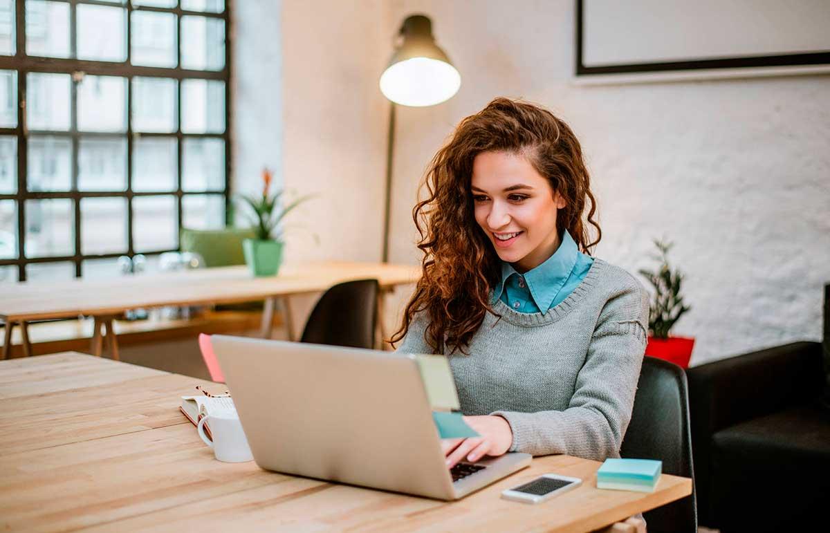 4 ventajas de implementar pagos y cobros digitales en tu empresa