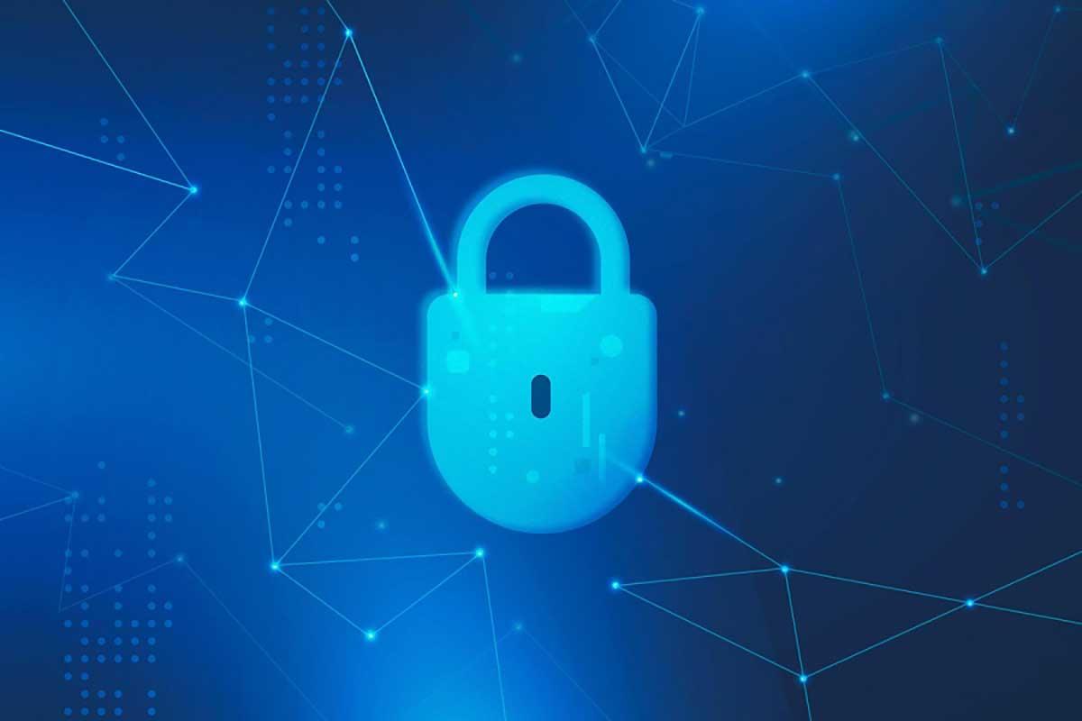 Expertos destacaron los desafíos de la ciberseguridad en la nueva normalidad