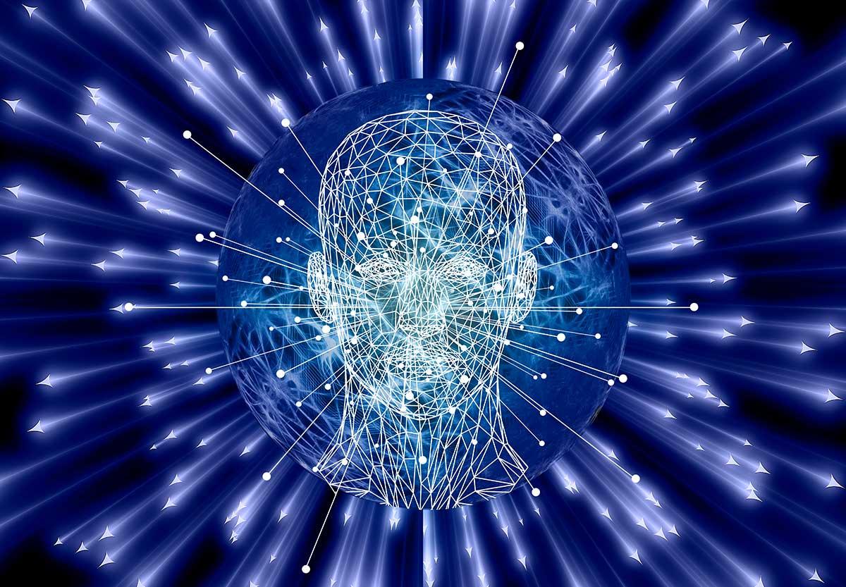 Los retos de la Inteligencia Artificial frente a la reactivación Económica
